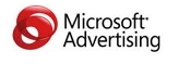 Microsoft Advertising Adcenter